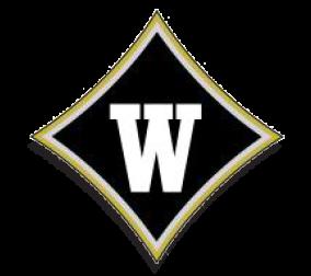 Wardlaw Academy